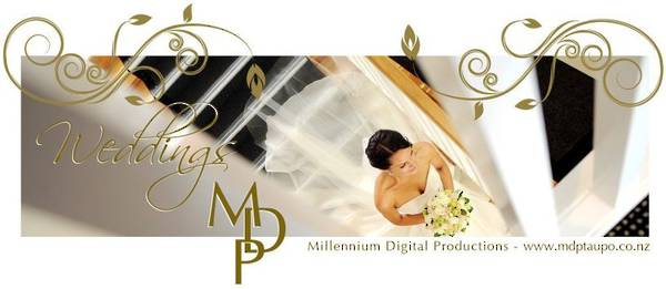 Millenium Digital Productions