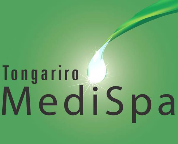 Tongariro MediSpa - Turangi