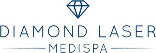 Diamond Laser Medispa - Nails