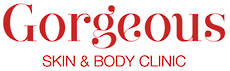 Gorgeous Skin and Body Clinic