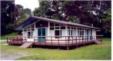 Kinloch Hall