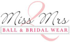 Miss 2 Mrs - Ball & Bridal