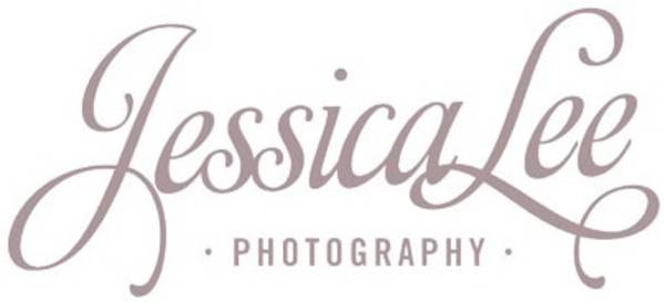Jessica Lee Photography