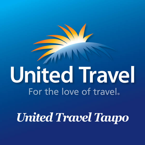 United Travel Taupo
