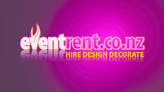 Eventrent.co.nz
