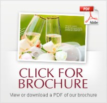 wedding-brochure-download-button.jpg